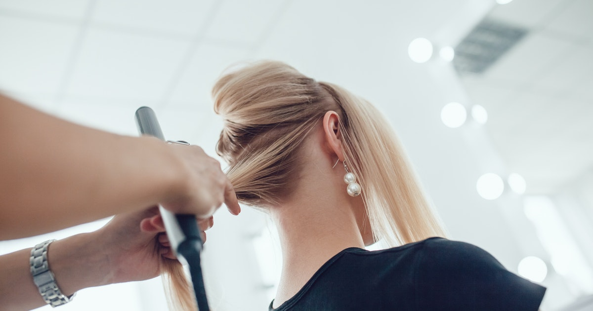 Ulta Offers $20 Haircuts & $10 Facials To Benefit Breast Cancer Research
