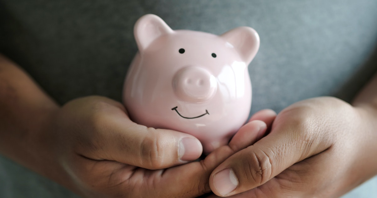 5 Steps To Starting A Pension If You're A Freelancer