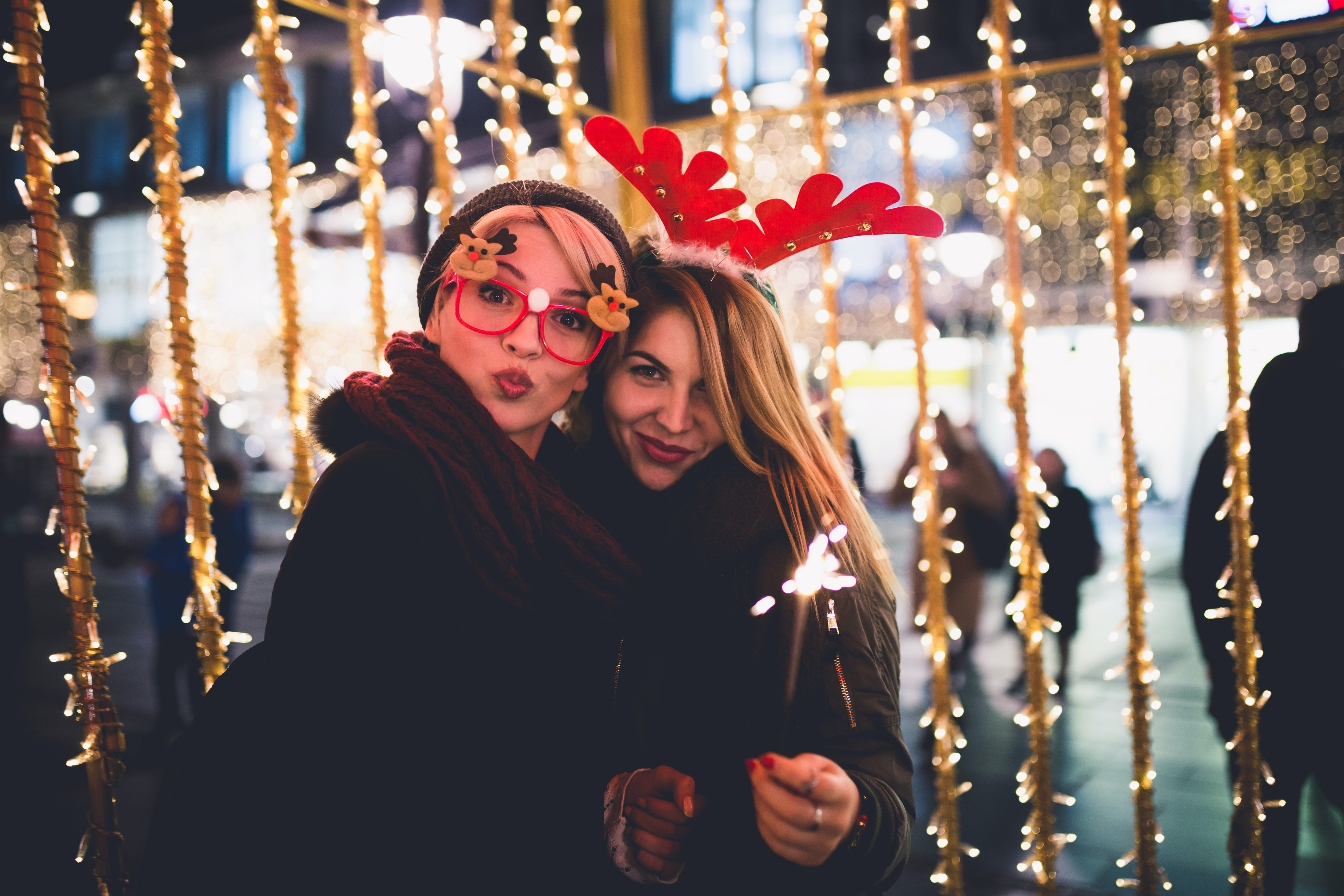 christmas friendship quotes that embody the true meaning