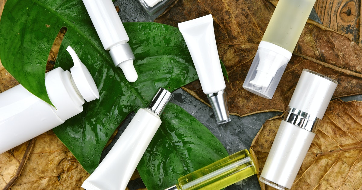 5 UK Brands That Offer Refillable Beauty Products
