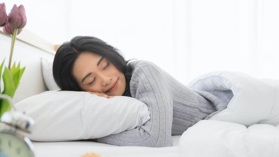 Sleep Tips for Sleep Well Every Night