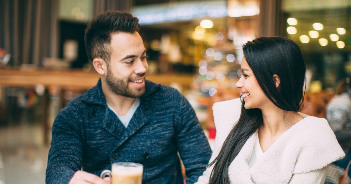 21 Questions To Ask Your Partner About Their Past That Reveal So Much