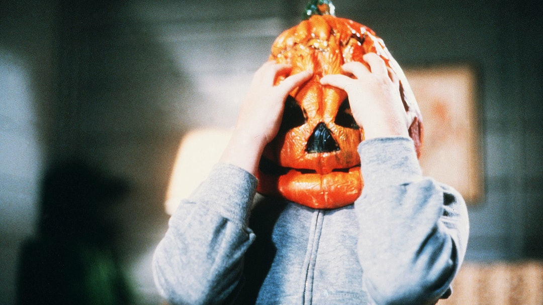 Halloween III - Season Of The Witch (1982)