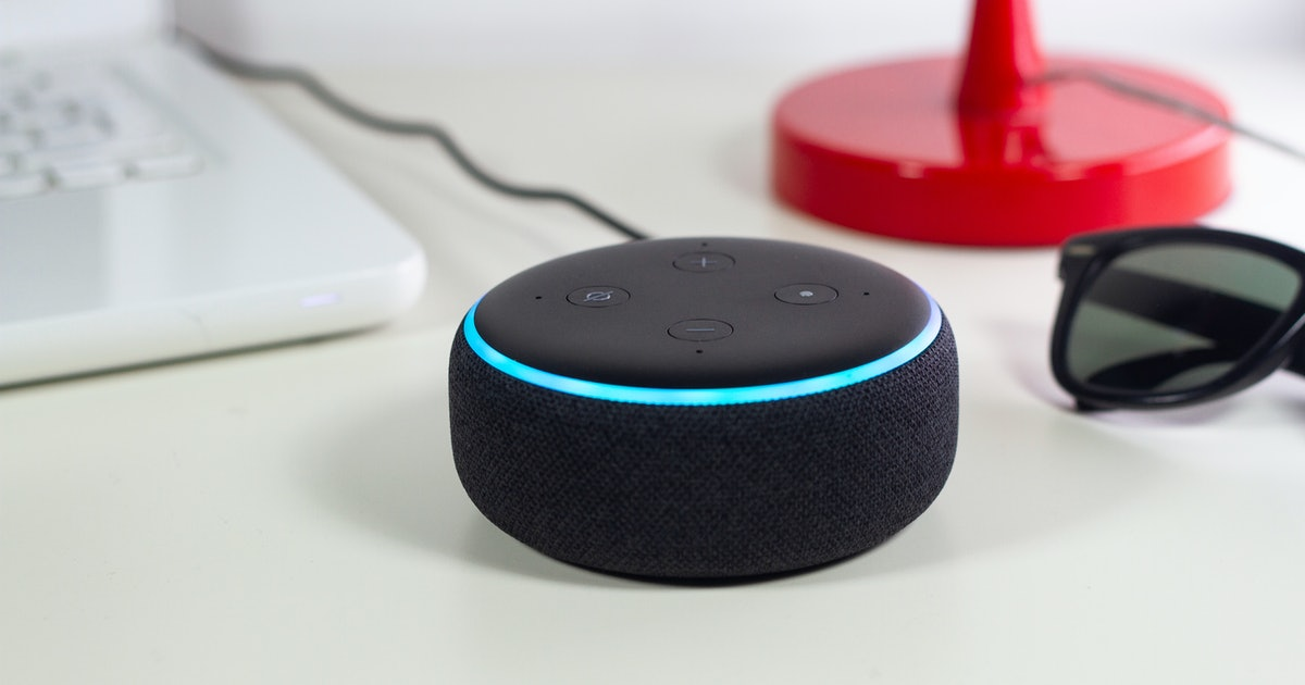 Research Just Proved Virtual Voice Assistants Can Spy On You Via Third Party Apps
