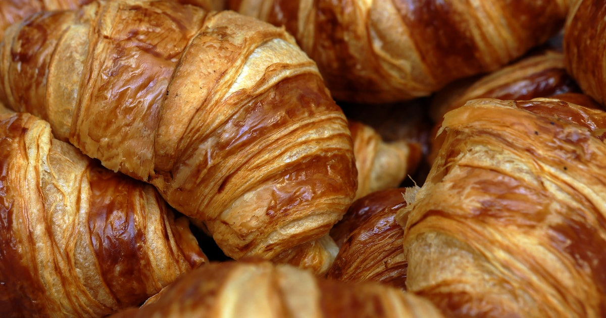 Croissant-inspired solar energy storage method developed by scientists