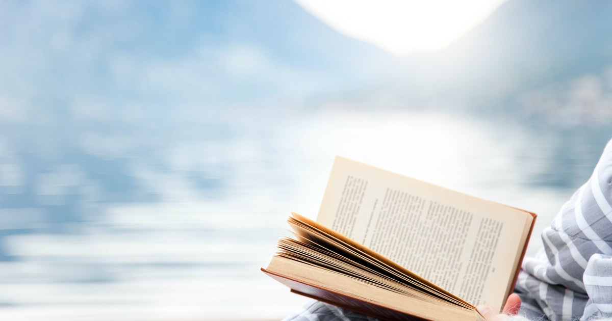 11 Short Stories You Can Read In Under 10 Minutes