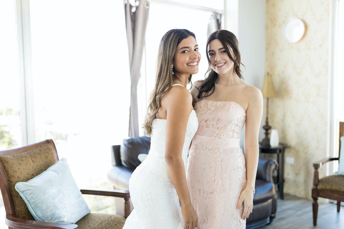 best friend wedding quotes, wedding status for best friend, friends wedding quotes