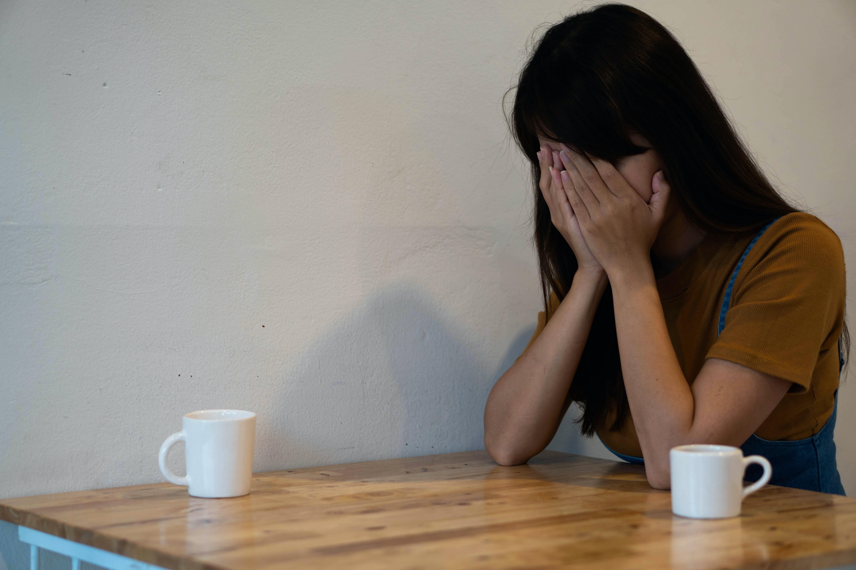 why does diet sugar make me nauseous