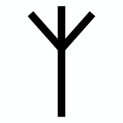 Use a rune candle ritual for protection during Mercury retrograde fall 2019.