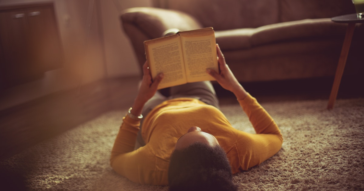 10 Most Popular Horror Books Of All Time, According To Goodreads