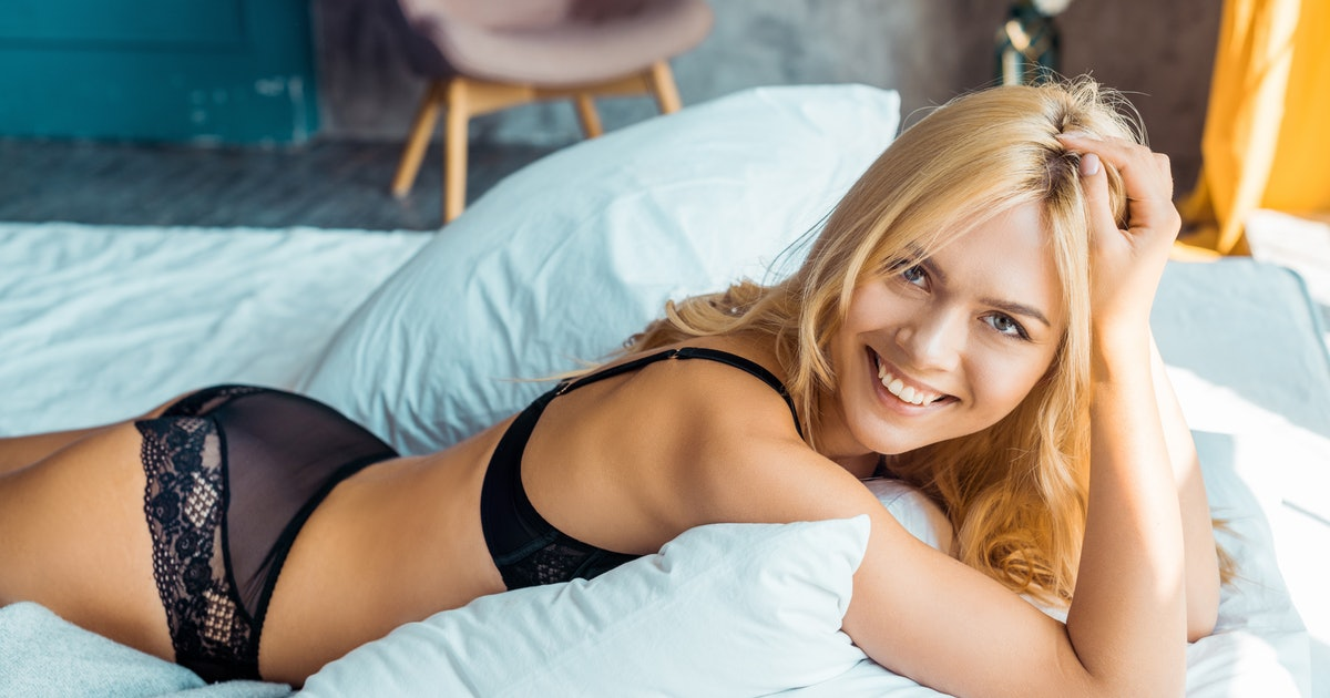 6 Sex Toys You Can Ride