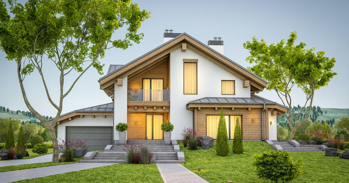 6 Weekend Home Improvement Tasks You Can and Should Outsource