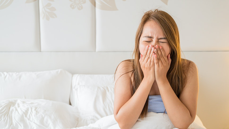 how long for flu to recover
