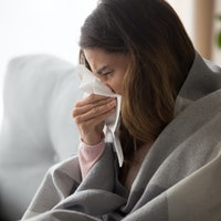 Sniffles, sneezing, and cough? How to tell if it's a simple allergy and not Covid-19