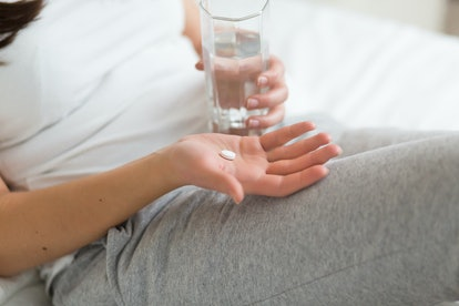 The morning after pill costs little to produce