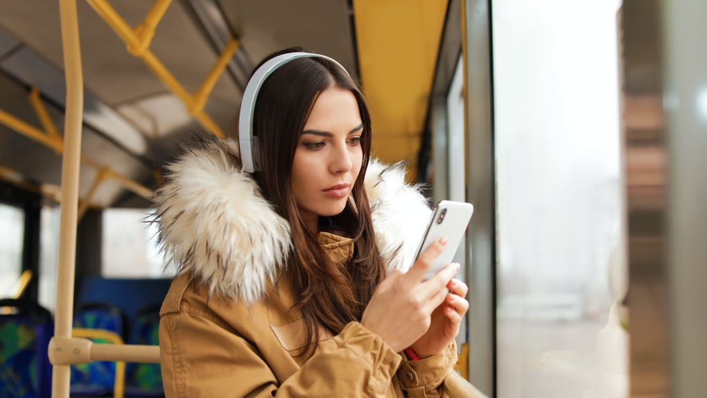 The songs to listen to after ending it with your first love should cover sadness, acceptance, gratitude, and all the other common post-breakup emotions.