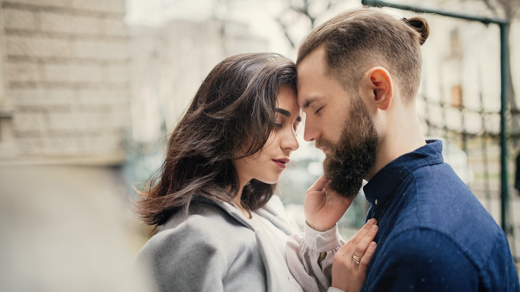 The many quotes about everlasting love may give you hope for your own love life.