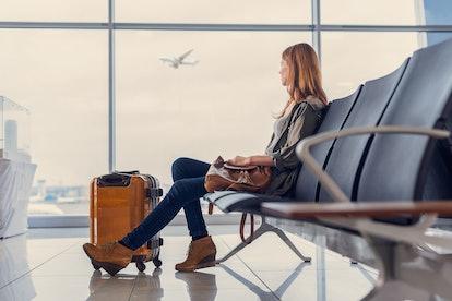 Mercury retrograde 2019 will affect holiday travel plans.