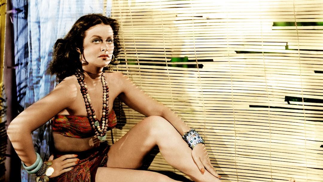 Hedy Lamarr 02_