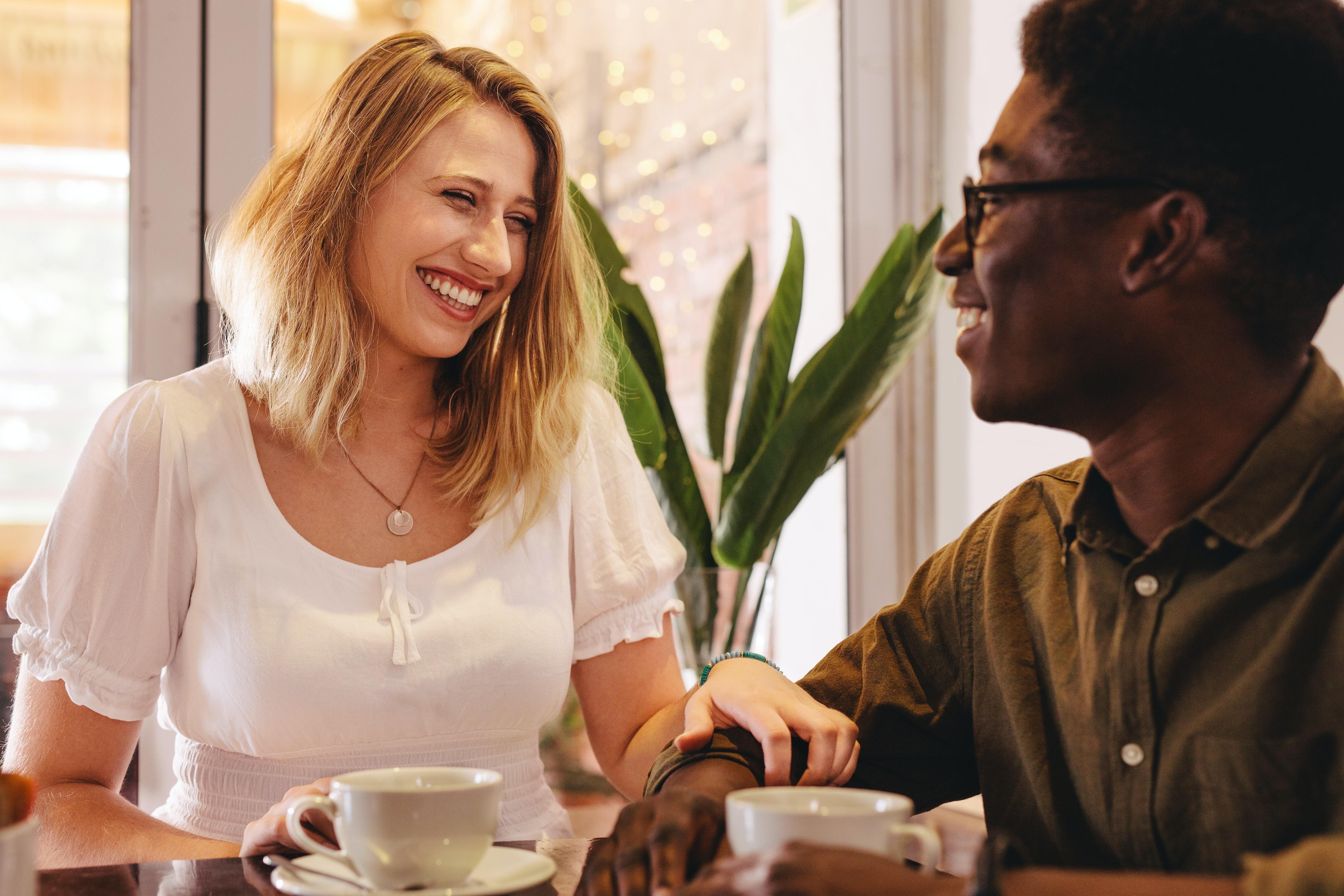 Urbane ordbok online dating