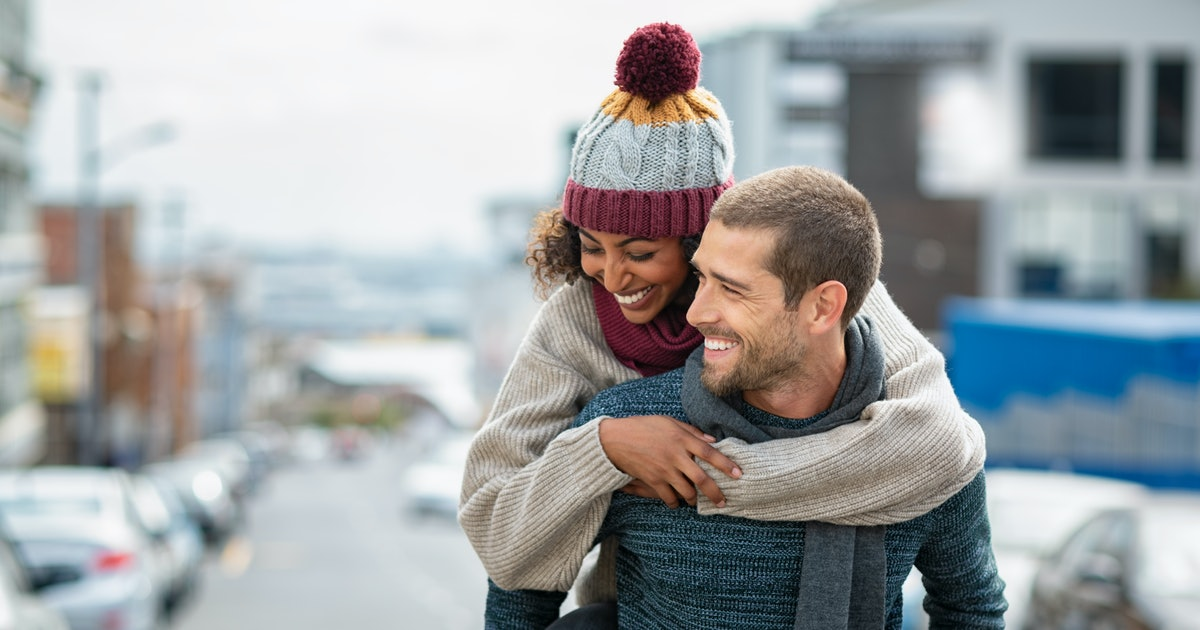 How Capricorn Season 2019-2020 Will Affect Your Love Life, Based On Your Zodiac Sign