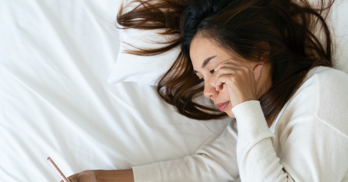 How Waking Up Earlier Affects Your Brain