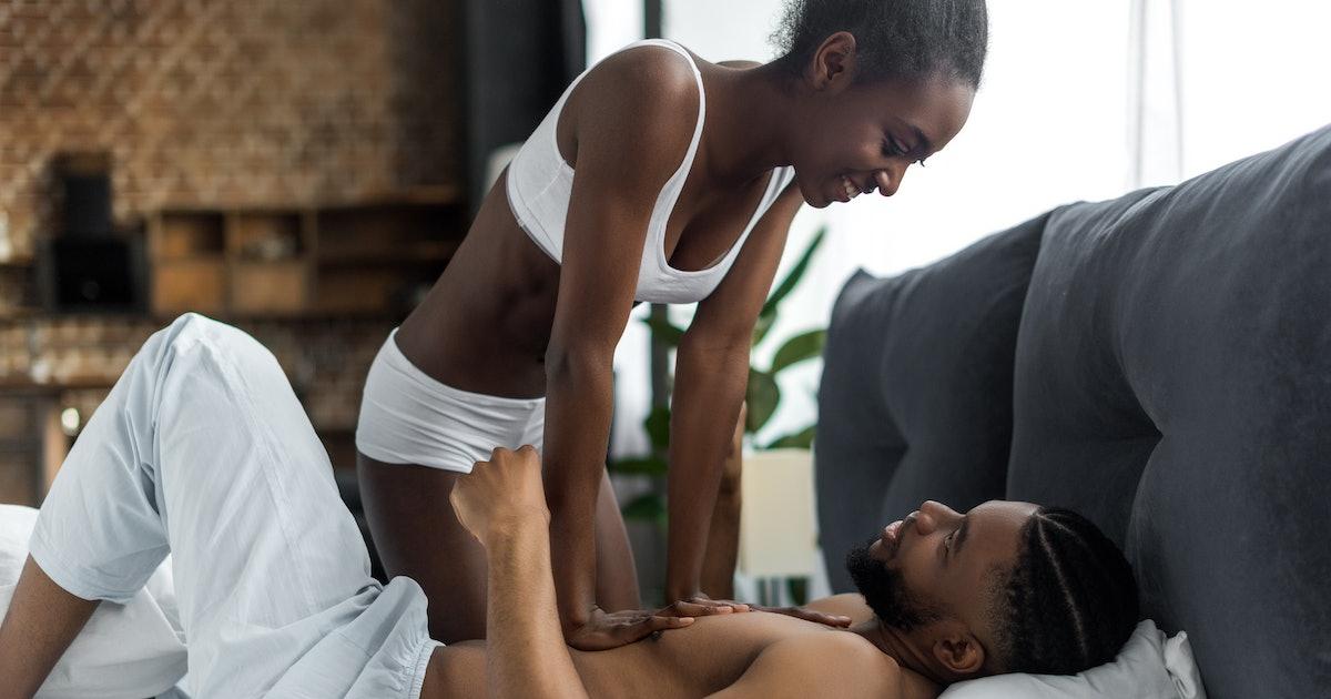 A sex pillow to make how 9 Best