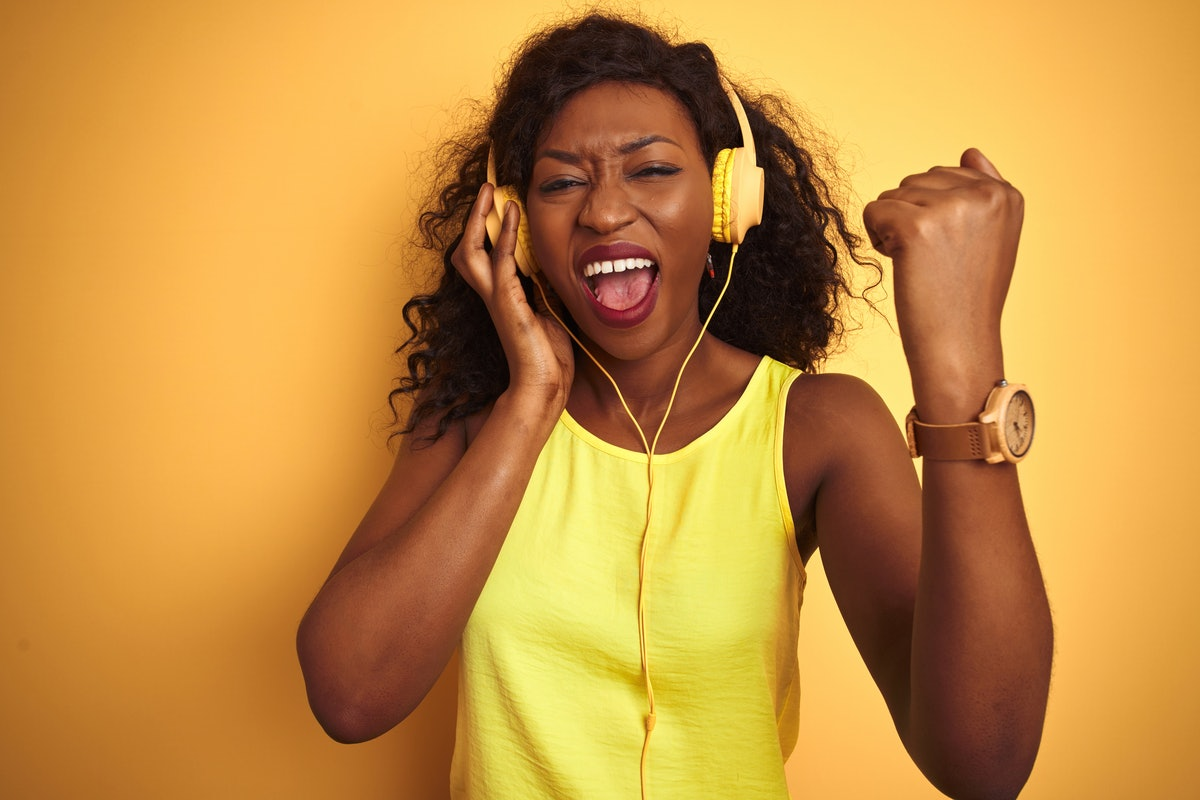 These angry breakup songs are sure to help you move forward.