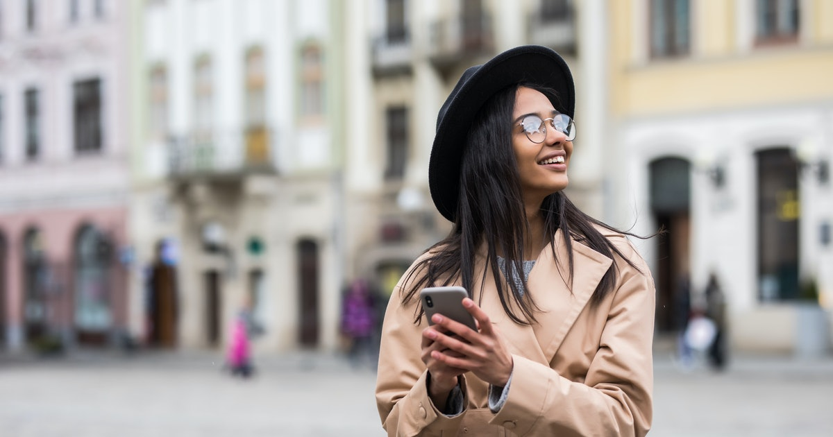 Kostenlose dating app 2020