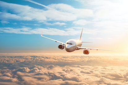 Many airline are offering Travel Tuesday deals that can't be missed.