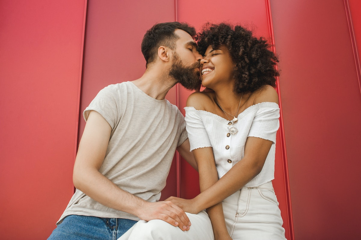 The Myers-Briggs personality pairings that have the longest relationships tend to share at least two...