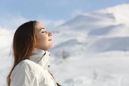 Sag season is a time to embrace your spiritual side.