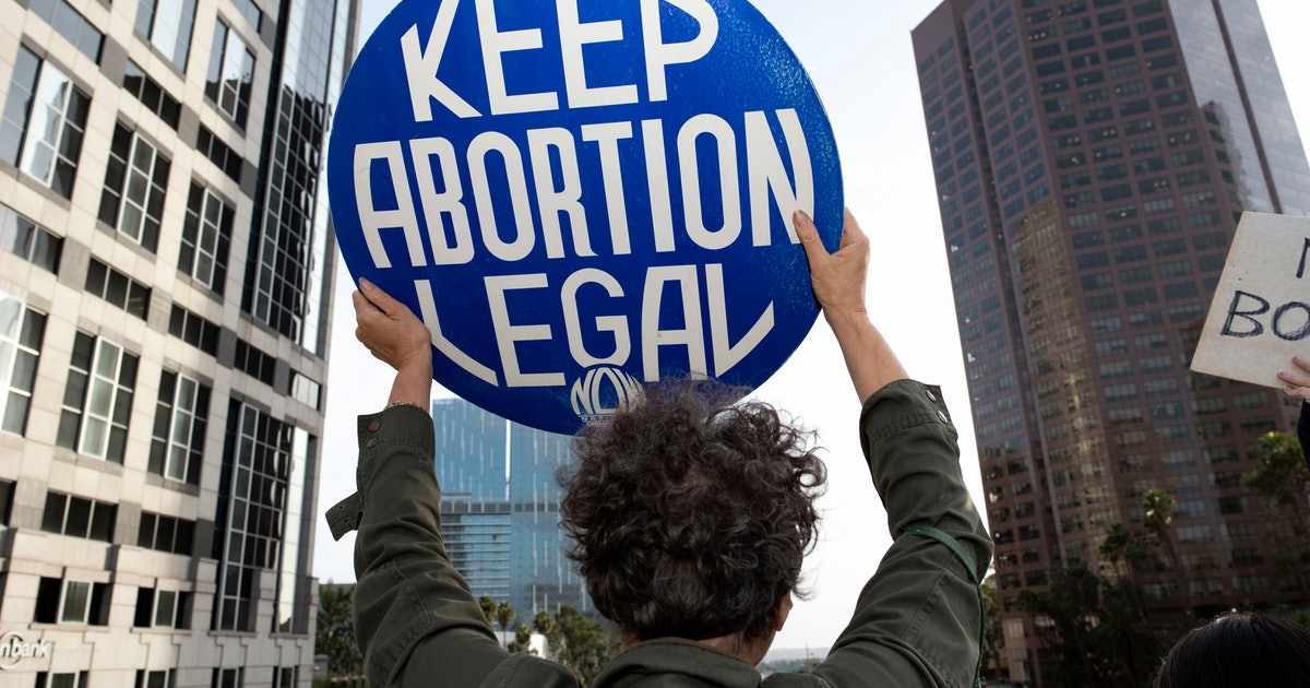 Pennsylvania passes restrictive abortion law requiring burials for fetal remains