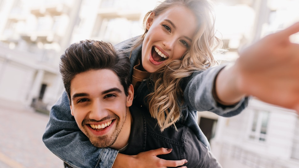 Your Love Life Horoscope For 2020