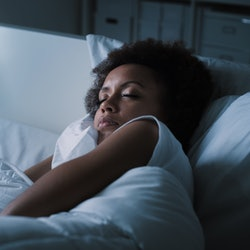 What Do Dreams About Crushes Mean? An Expert Decodes.