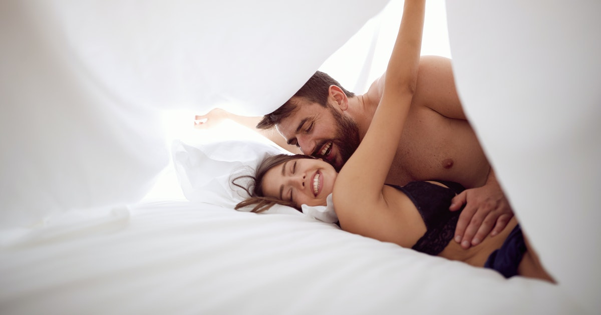 What Is Black Moon Lilith In Astrology? This Point On Your Birth Chart Can Reveal Your Sexual Desires