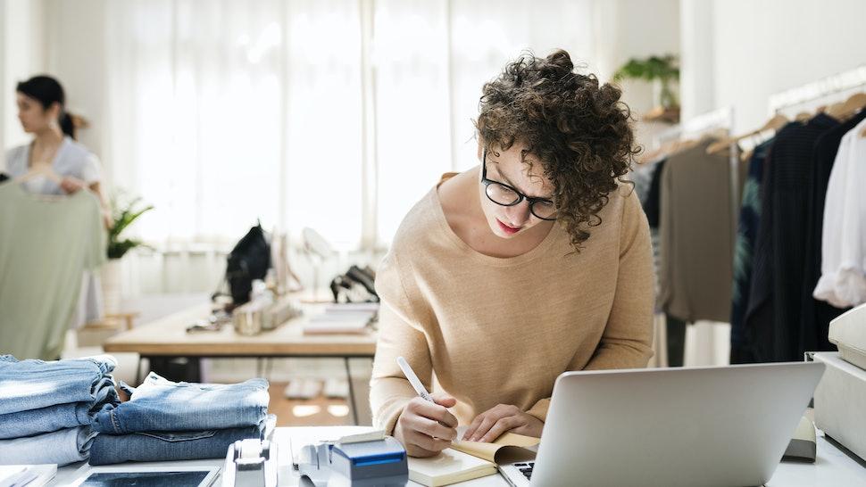 Amazing 8 Ways To Stay Awake When Youre Falling Asleep At Work Ibusinesslaw Wood Chair Design Ideas Ibusinesslaworg