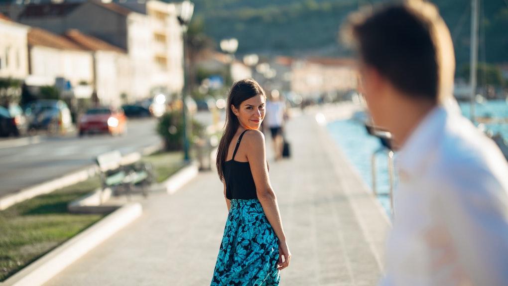 Online Flirten – 15 Tipps für die perfekte erste Nachricht - blogger.com