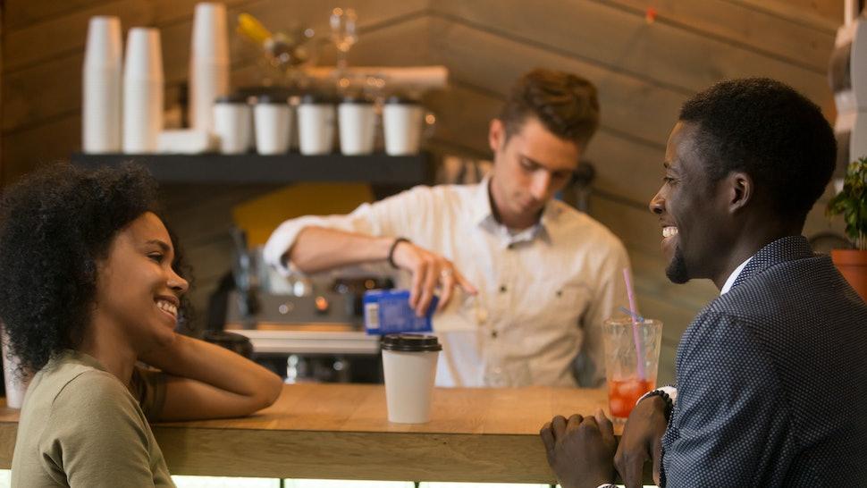 hyvämaineinen dating sites Etelä-Afrikka