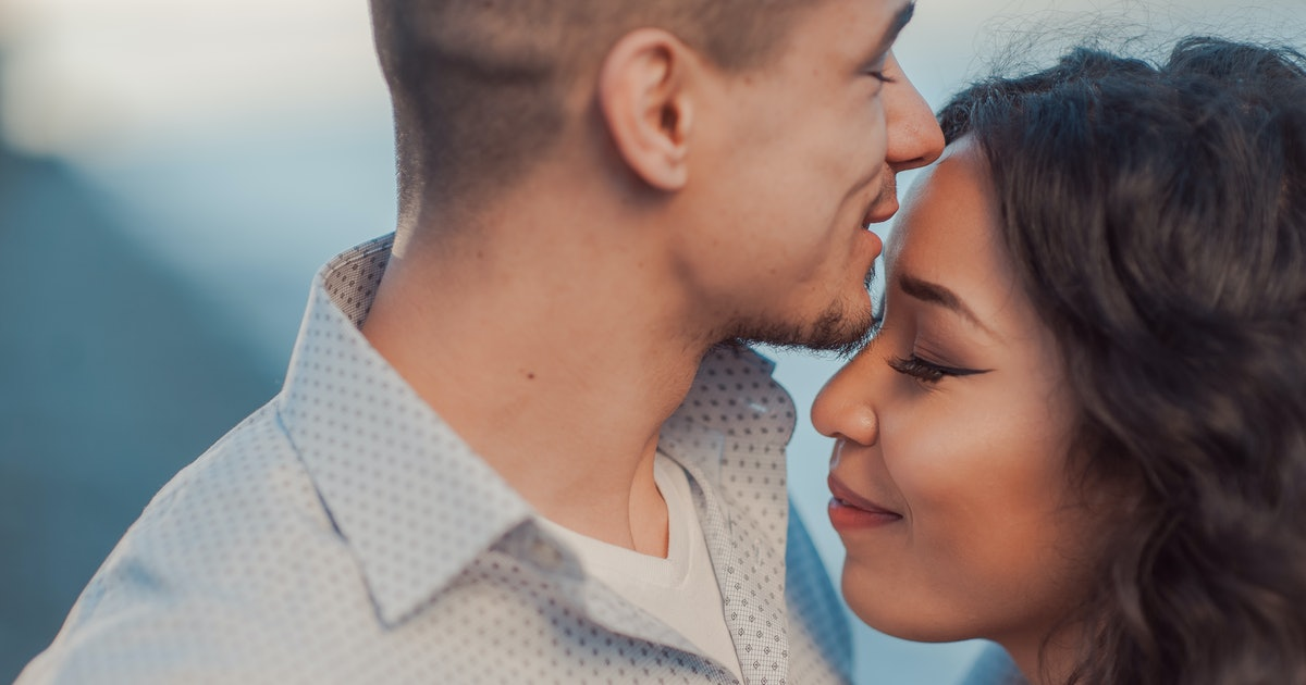 Flipboard: The 4 Most Loyal Zodiac Signs In Relationships, According