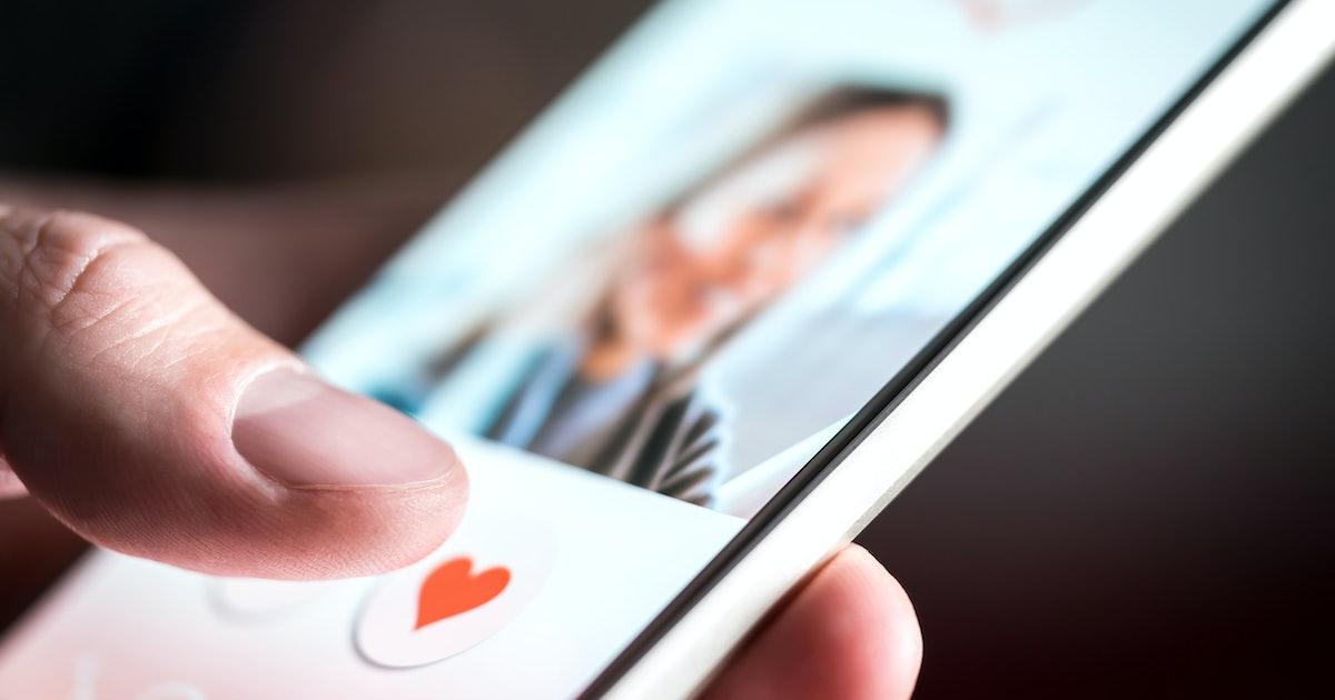 Kostenloses Dating in Indien online