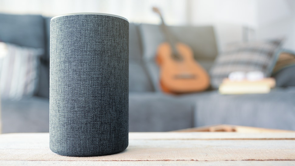 Alexa Radio Stations To Listen To Based On Your Interests