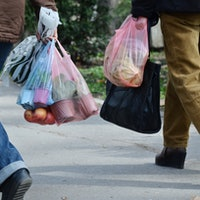 Where to recycle plastic bags near you? Your guide based on where you live