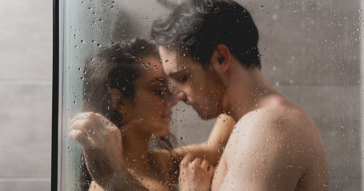 5 Zodiac Sign Pairings Compatible For Sex But Not Conversation, So Don't Expect Easy Banter