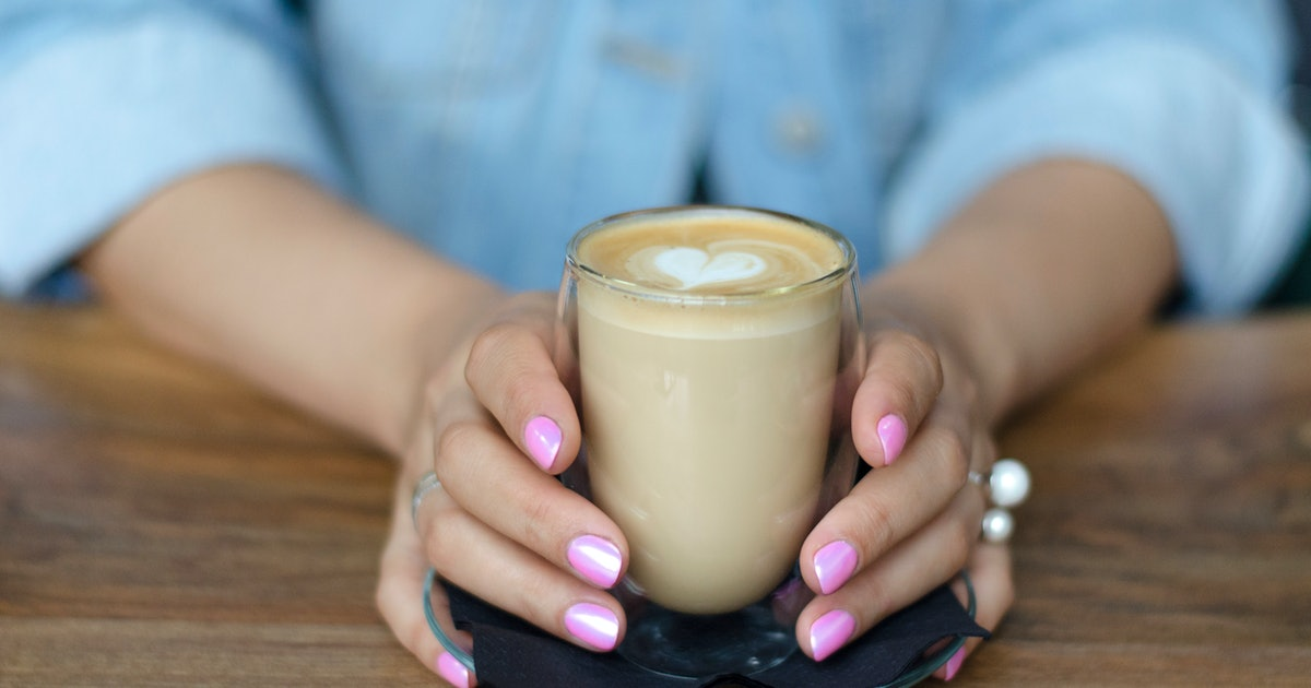 Can Coffee Affect Your Sex Drive? It's Difficult To Draw Conclusions Right Now