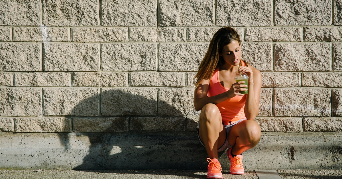 Are Protein Powders Right For You Or Doing More Harm Than Good? Pros Weigh In On The Trend
