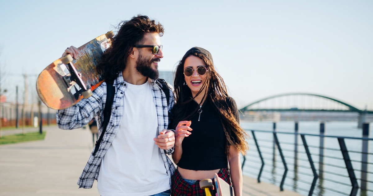 The Beginning Of Virgo Season 2019 Will Be A Roller Coaster For Your Love Life & Here's Why