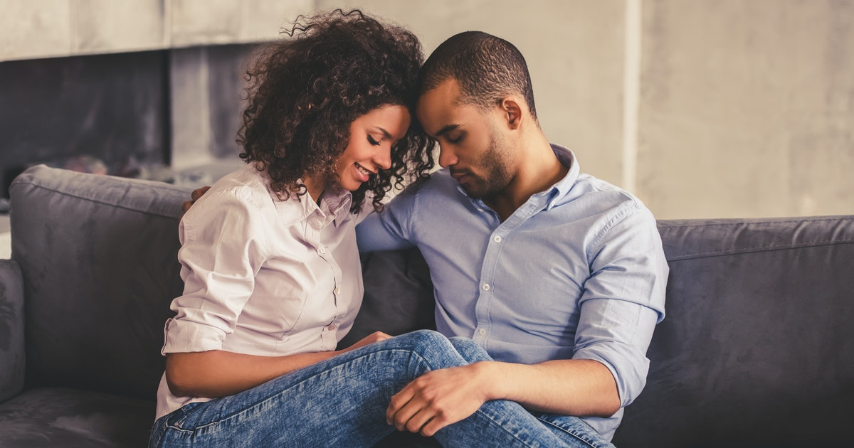 8 Tips For Compromising In A Relationship, According To Experts