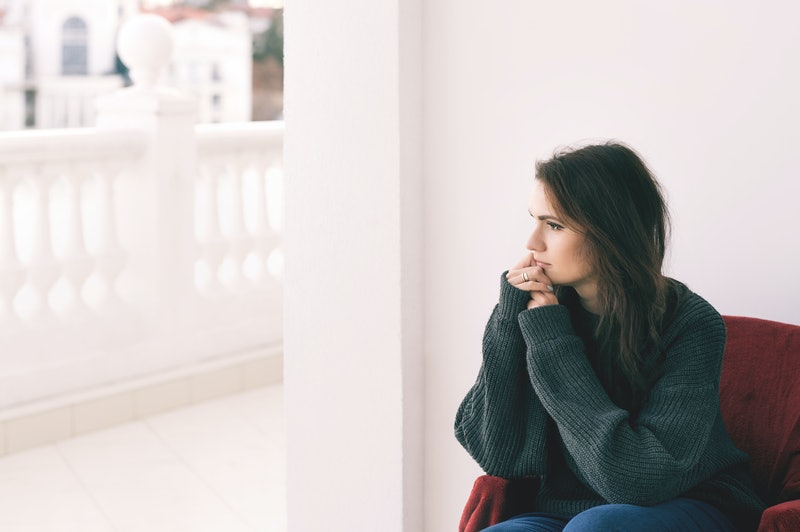 If your partner is being emotionally reactive, take a time out.