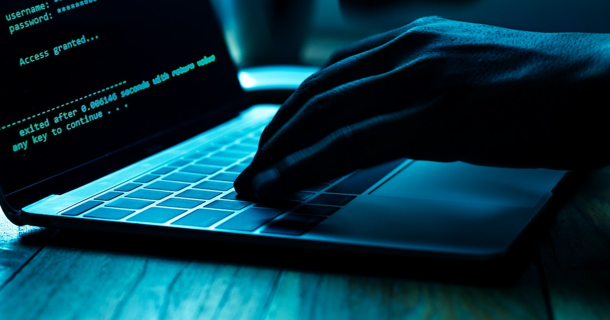 Freelancer site Fiverr is a hub for illegal spying services
